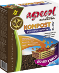 Agrecol Natura Kompost Active 500g