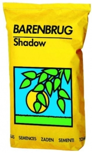 BARENBURG TRAWA SHADOW & SUN 5kg